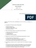 MIDTERM PFR (1).doc