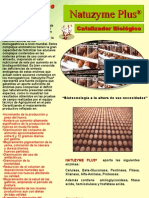 Catalogo Biotensa Layings Hens 100 Amarillo[1]