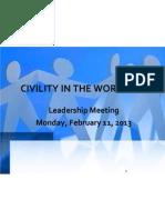nfs leadership and teambuilding feb 11 2013