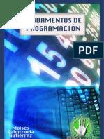 Moises Valenzuela Gutierrez-fundamentos de Programacion