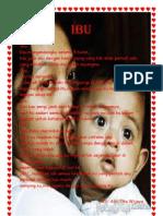 IBU.docx