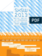 SXSW_2013-Infographic-All-Details-Demographics