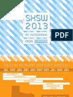 SXSW_2013-Infographic-All-Details-Demographics