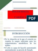 19_insuficiencia_cardiaca (1)
