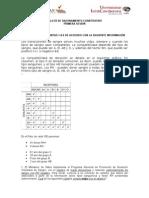 Ejercicios ICFES 3 V3 A