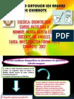 If Patologia II