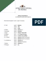 06 Primo Contrabbasso[1]
