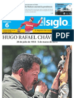 Edicion Miercoles 06-03-2013.pdf