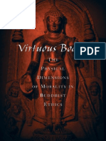 Virtuous Bodies