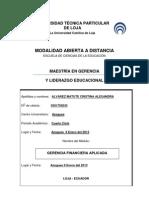 Gerencia Financiera - Copia (Autoguardado)