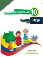 Naturales_10