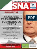 Slobodna Bosna 21.02.2013