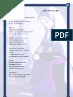 Puisi ibu.docx