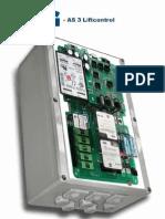 200-250 Amp Circuit Breaker WEG Electric DWB250JE250-3DF