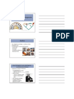 Microsoft_PowerPoint_-_Topic_2_Systematics_Phylogenetics_Biology_pdf_ (1).pdf