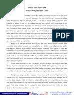 SPSS KORELASI.pdf