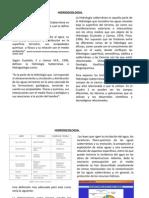 Hidrogeologia petroleros _ Unidad I.pdf
