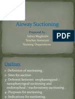 Airway Suctioning.ppt