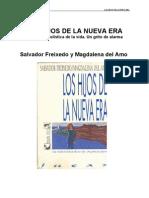 Freixedo +Los+Hijos+de+La+Nueva+Era