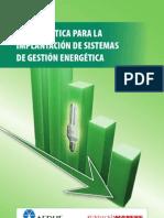 guia sistemas gestion energetica.pdf