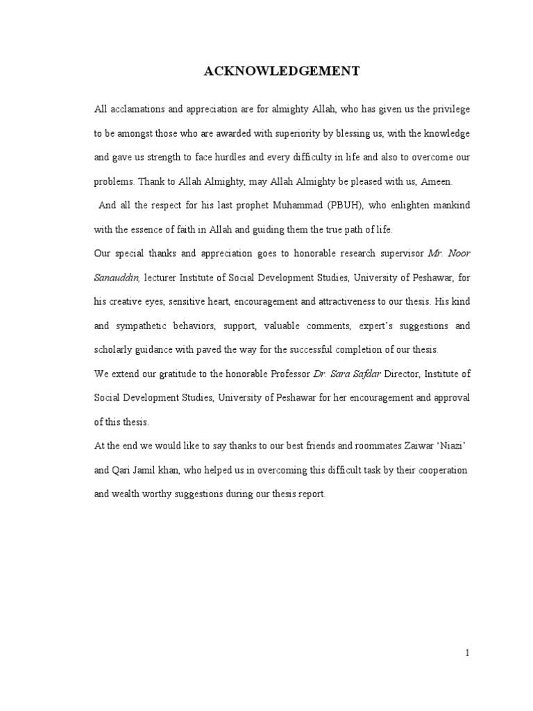 Persuasive Essay Ideas For High School Writing An Art Essays Strategies Topic English Essay also Essays On English Language Inner Beauty Essay Gorey Learn English Essay Writing