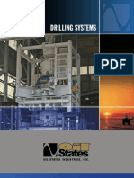 Drilling Systems Brochure