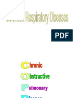 COPD_2011