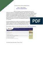 Nicenet cursos online
