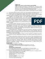 Asct.rolul Scolii in Prevenirea Delicventei