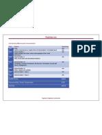 CSAT New Plan of Examination 2013