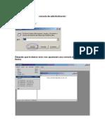 Manual IPsec Terminado