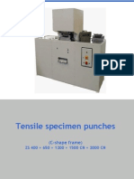 Tensile specimen punches ZS 400   650   1200   1500   2000 CN pdf.pdf