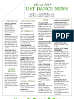 3 March News & Calendar 2013.pdf