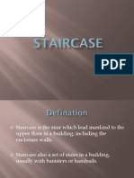 11447982-Staircase