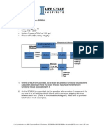 SFMEA Descriptors.pdf