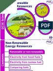 6. Non-Renewable Energy Resources v2.0