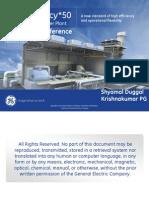 Paper 4 - FlexEfficiency 50 _GE Energy