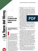 Idioma godos.pdf