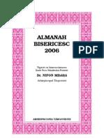 interior Almanah Targoviste - 2006.pdf