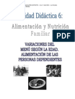 00090022.pdf
