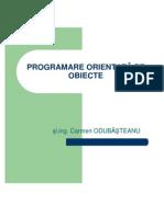 _programare-orientata-obiectCurs1