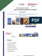 Optimización de la factura eléctrica en la Pyme.pdf