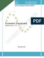120466068-Economie-europeana