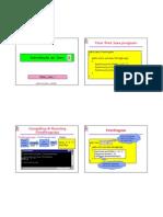 Slides Java 1