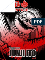 junji_ito_vol1.pdf