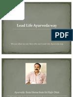 81803604 Ayurveda Fund a Mantels Intro
