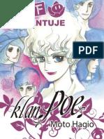 Klan_Poe-MegaManga.pdf