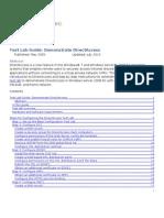 DirectAccess_StepByStep[1].doc