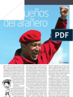 Los_sueños_arañero.pdf