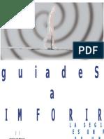 guia_seguridad_pymes.doc